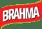 Brahama_Logo
