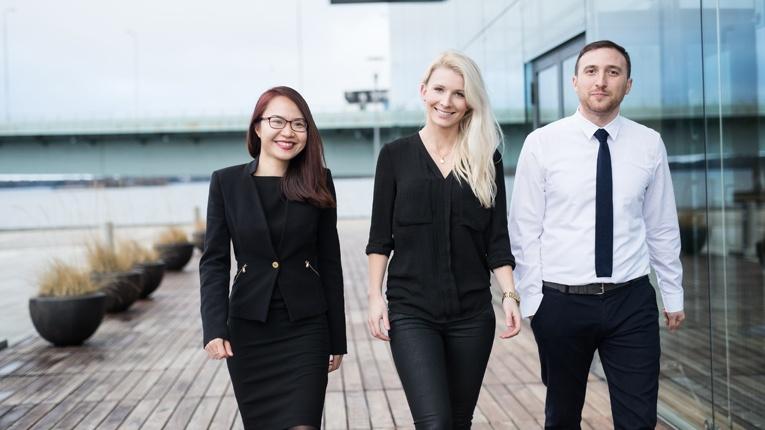 BrandBastion    Startup Beat