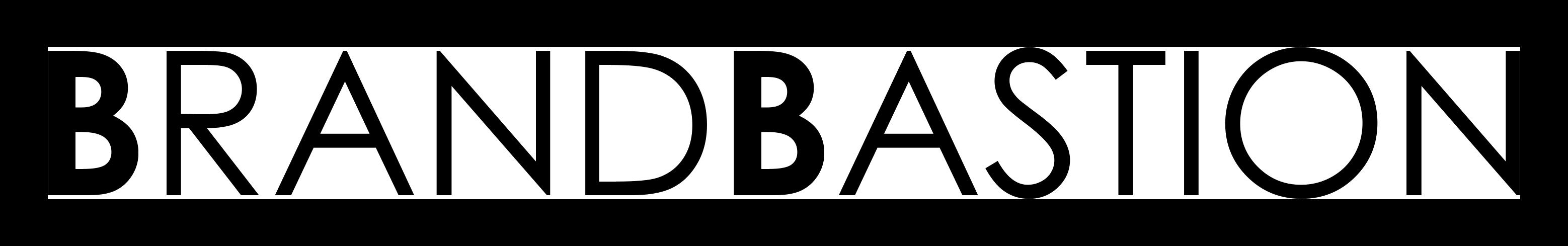 BrandBastion_logo_transparent-1