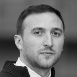 Bogdan Dinca