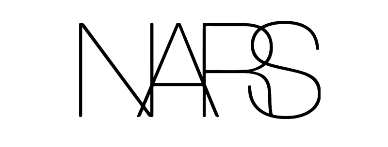 NARS Cosmetics-1