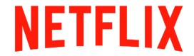 Netflix-logo-color