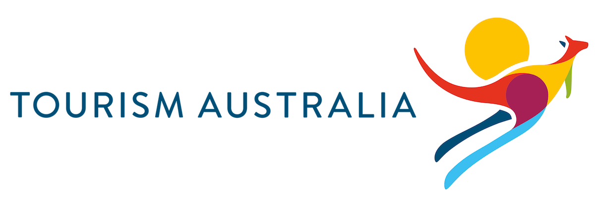 Tourism_Australia_logo_wordmark_horizontal (1).png