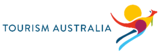 Tourism_Australia_logo_wordmark_horizontal (1)
