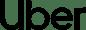 Uber_logo_2018