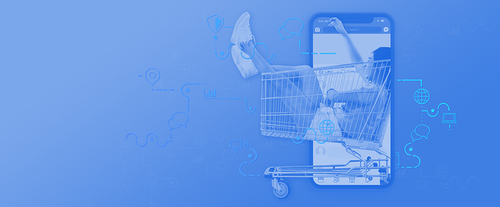 How BrandBastion Optimizes the Customer Journey at Every Stage of the Buying Path