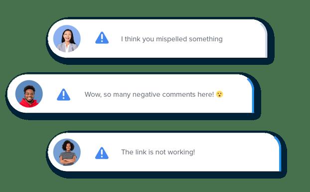 comments_alerts