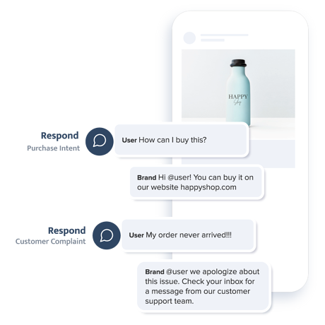 customer-engagement-1-2