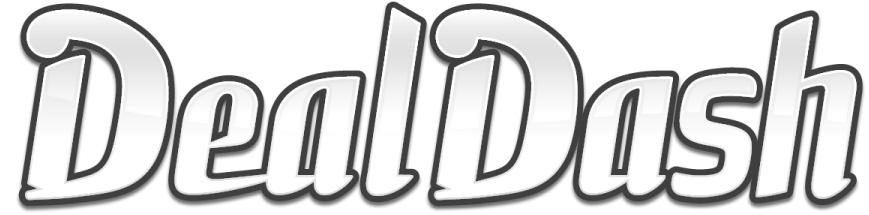 dd_logo_large-Copy
