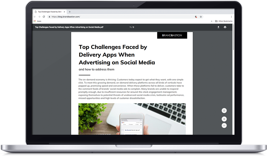 delivery-apps-report