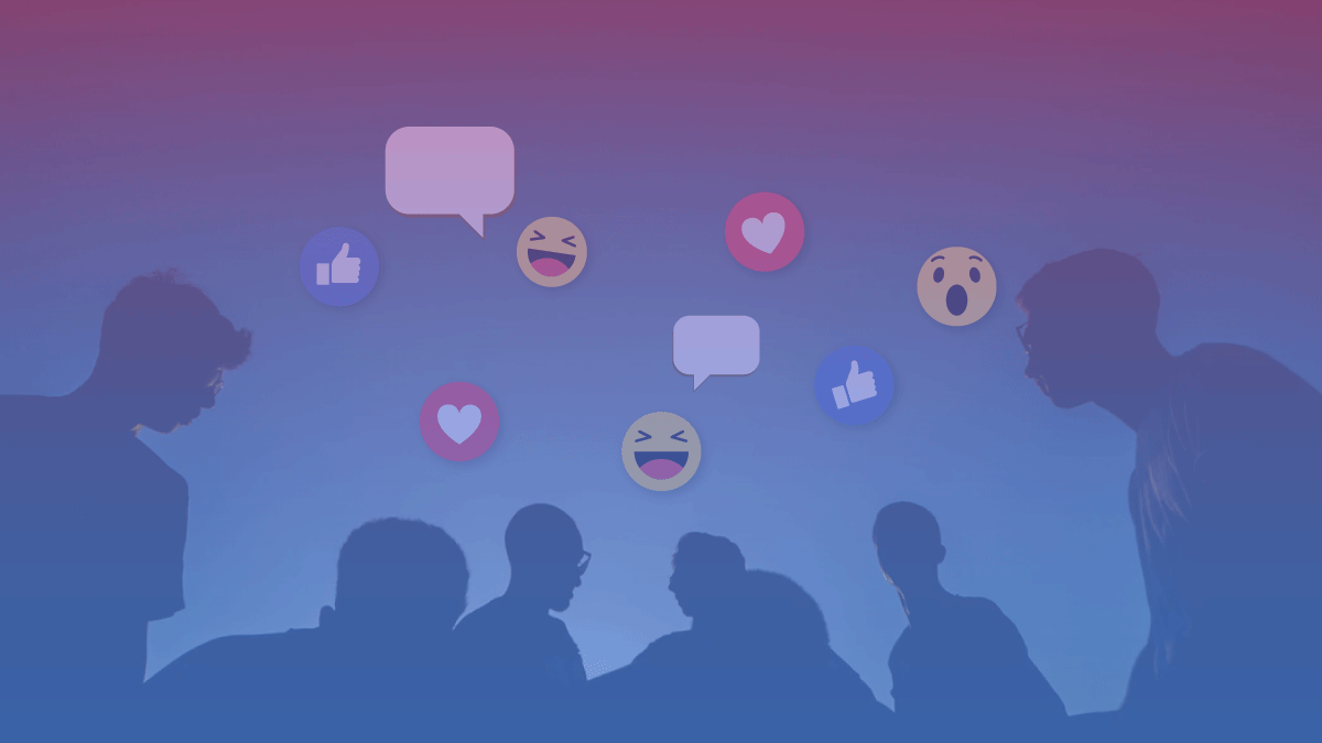 How To Increase Customer Engagement with Facebook Groups