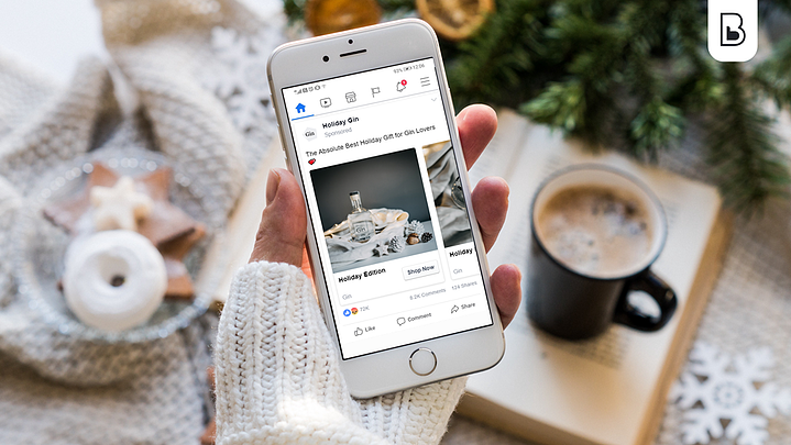 Holiday Advertising 2020: What You Need To Know (+ Free Kit)