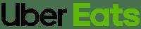 uber-eats-logo-transparent