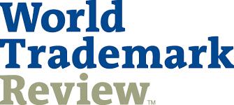 World Trademark Review