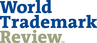 World Trademark Review
