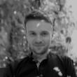 Bogdan Fometescu