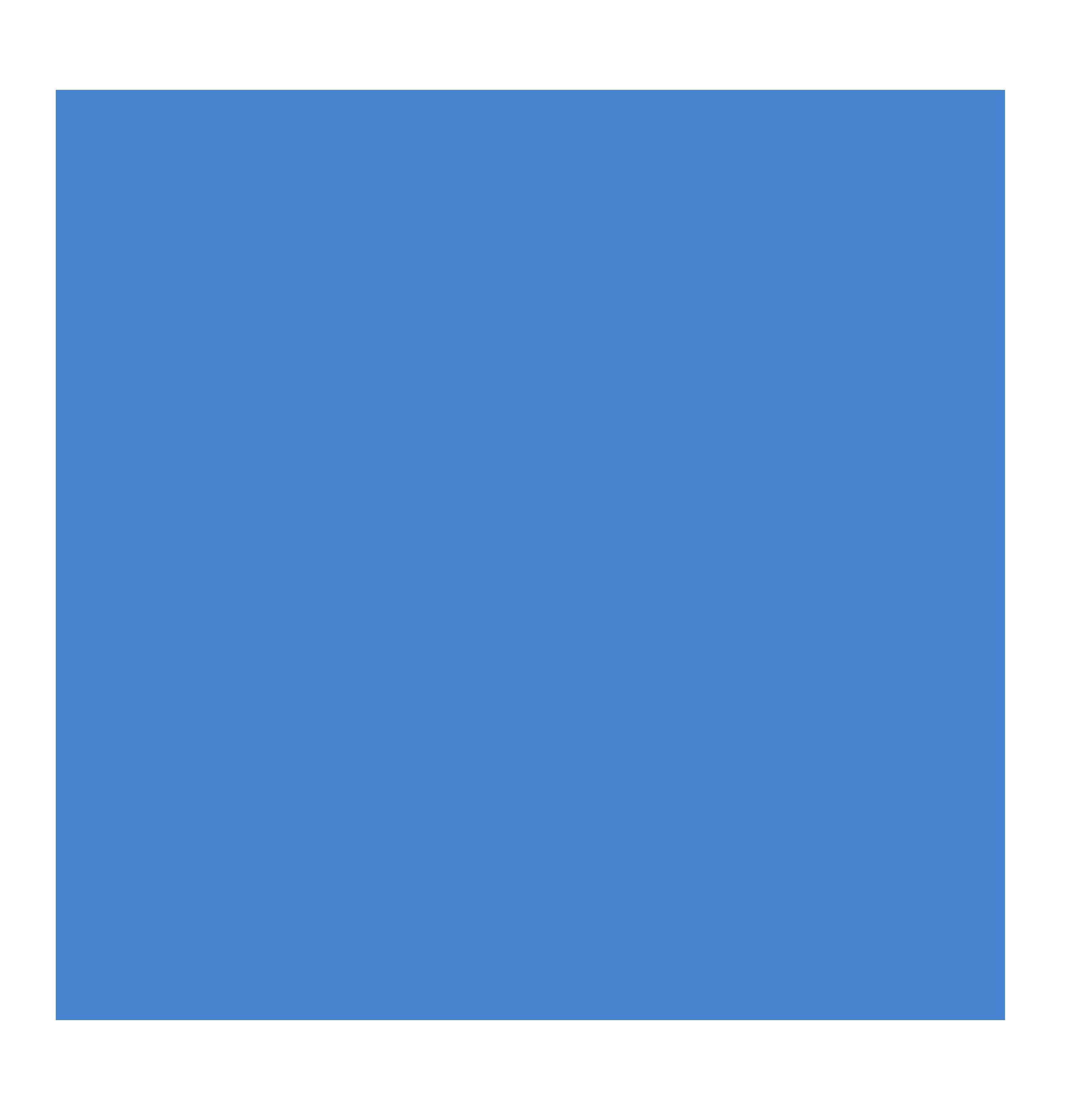 4h per day