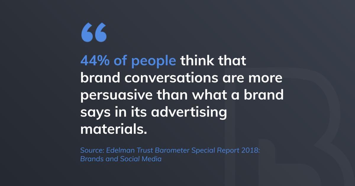 How Social Media Comments Impact Sales_ 13 Important Stats (1)