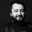 Lucian-Mihai Lungu
