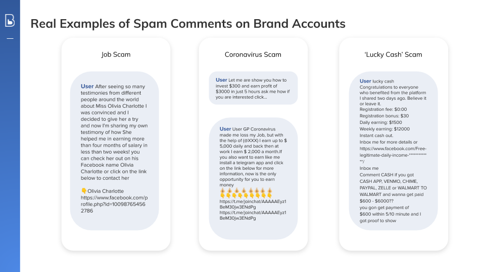 Spam and Scam Blog (1)
