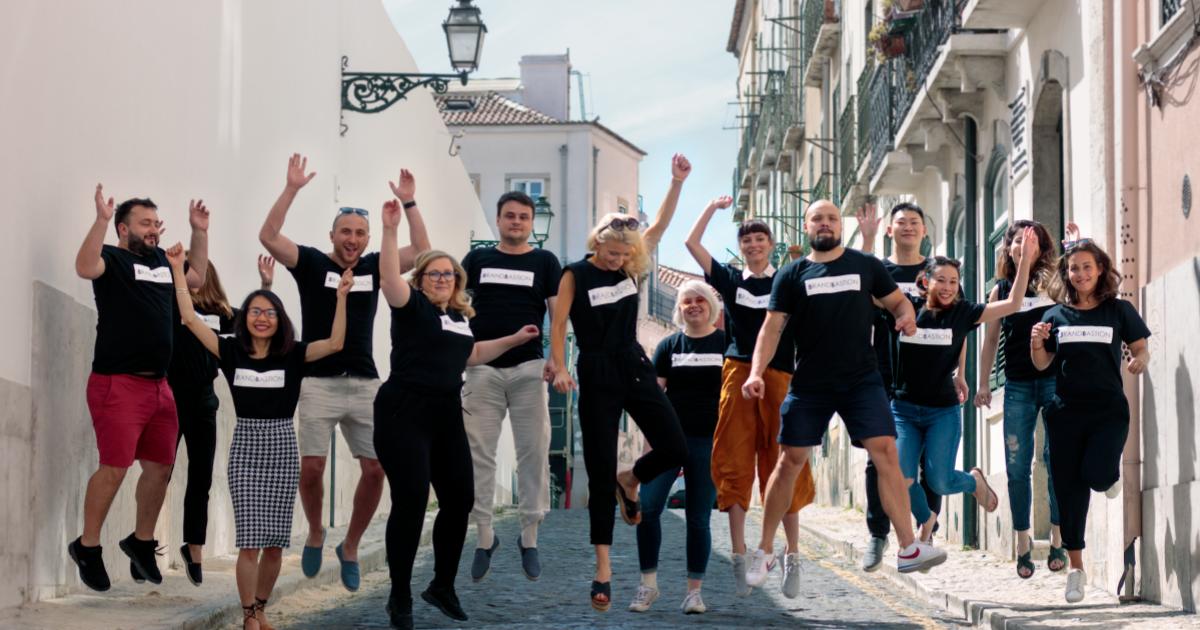 TeamMeet_Lisbon