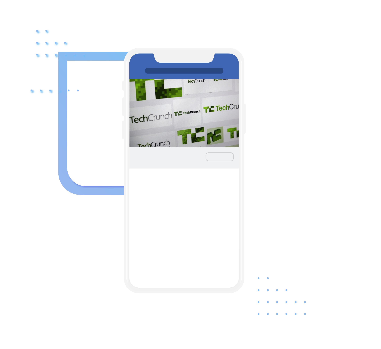 TechCrunch-Ad