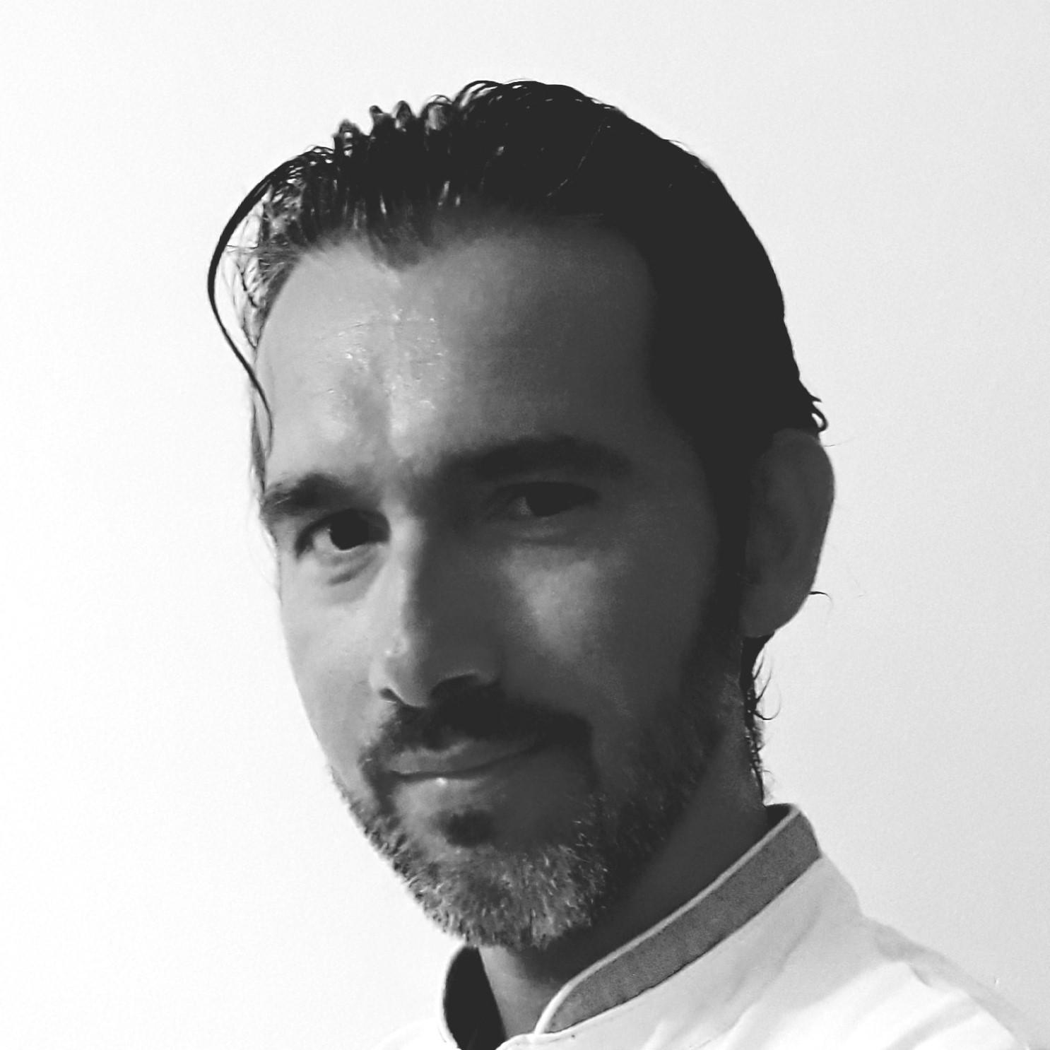 Tozzo, Paolo (Development)