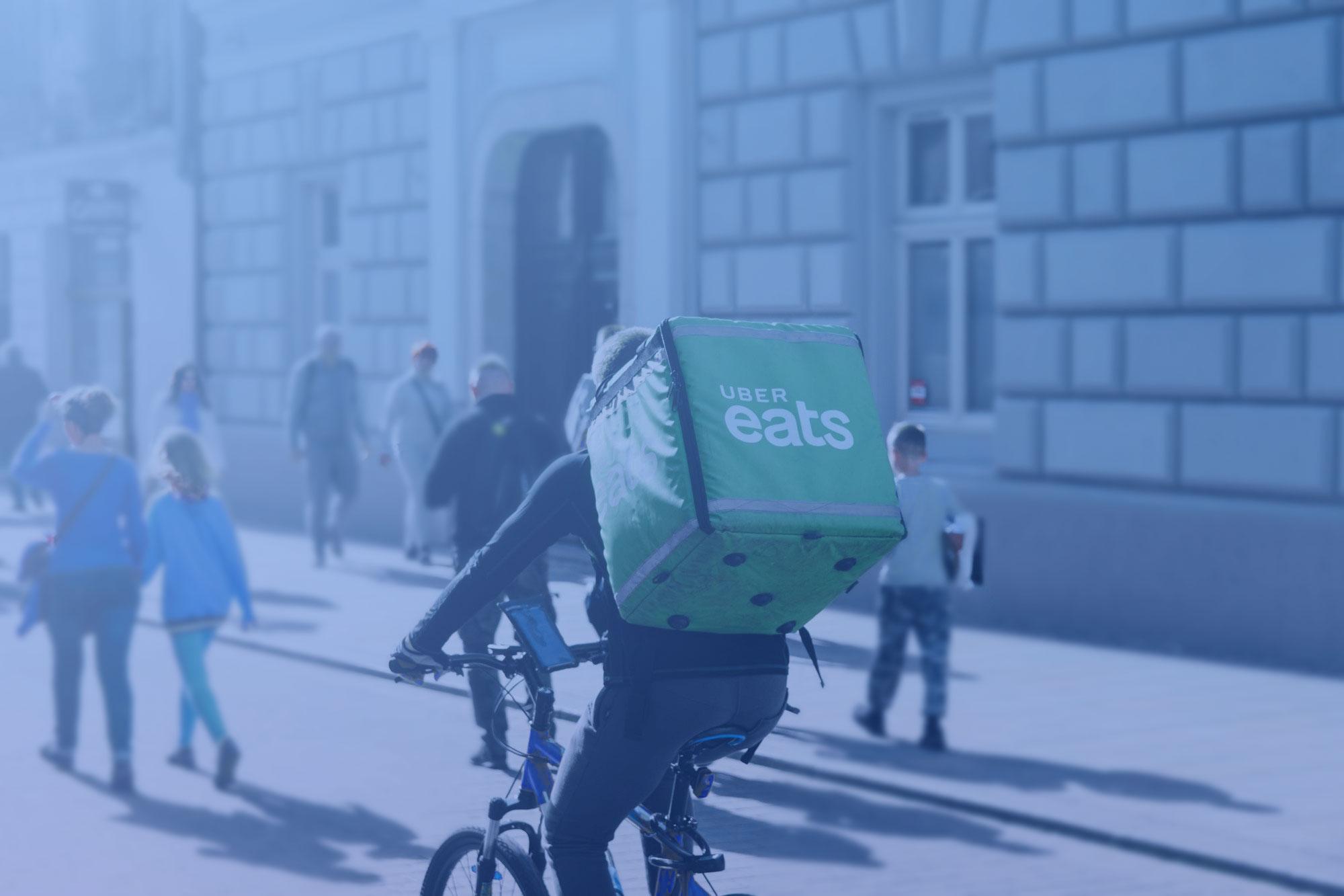 Uber-Eats-SuccessStory-1