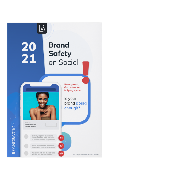 brand-safety-1