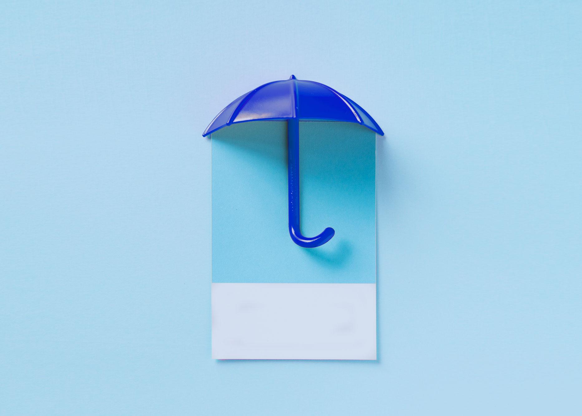brandsafety-umbrella