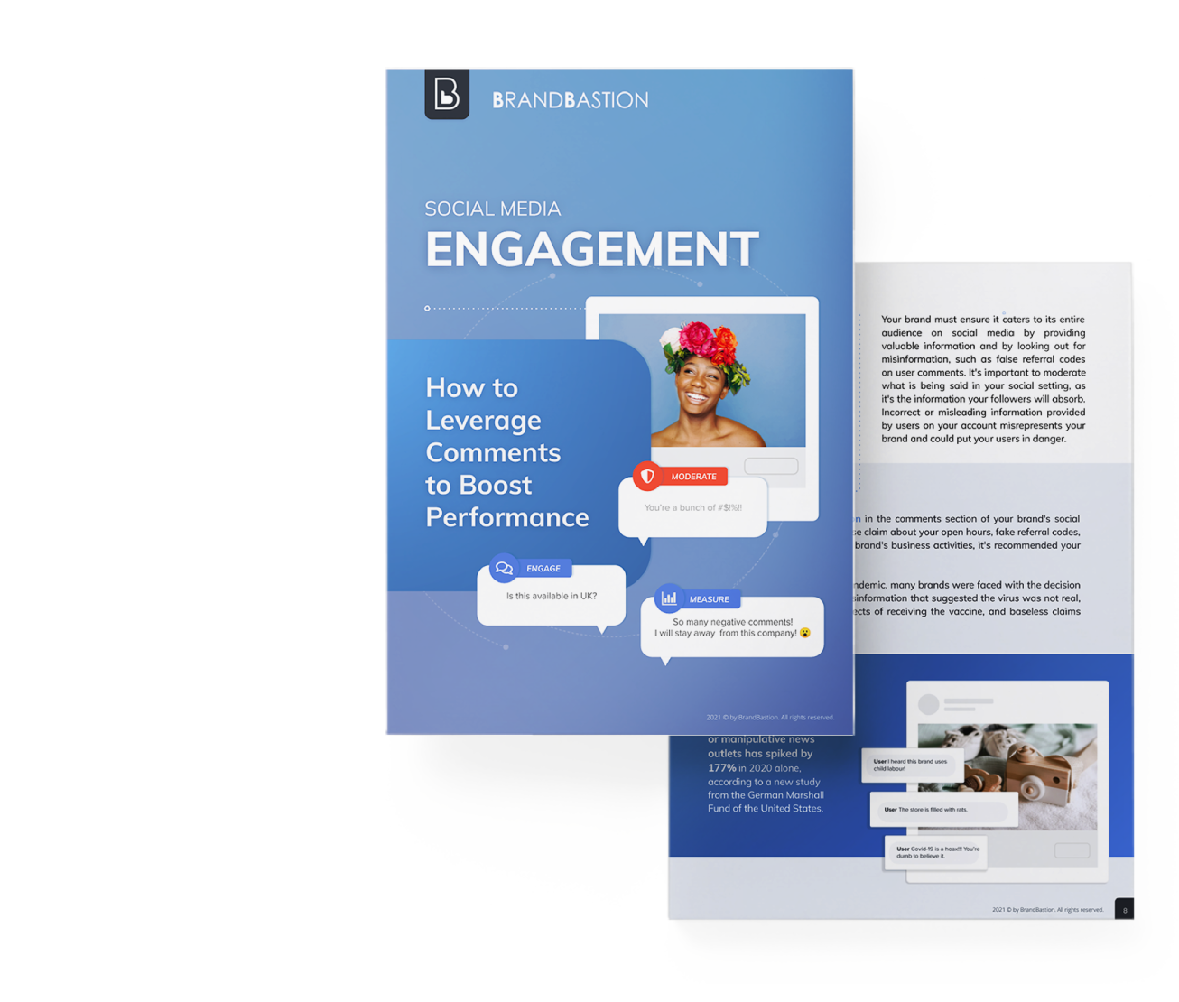 engagement-guide