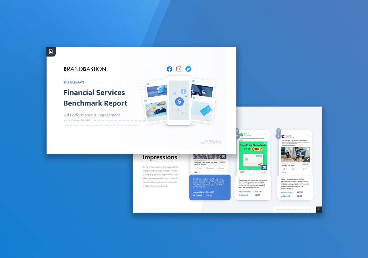 financial-services-benchmarks-report