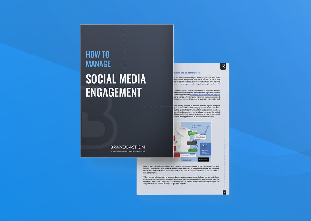 how-to-manage-social-media-engagement-back