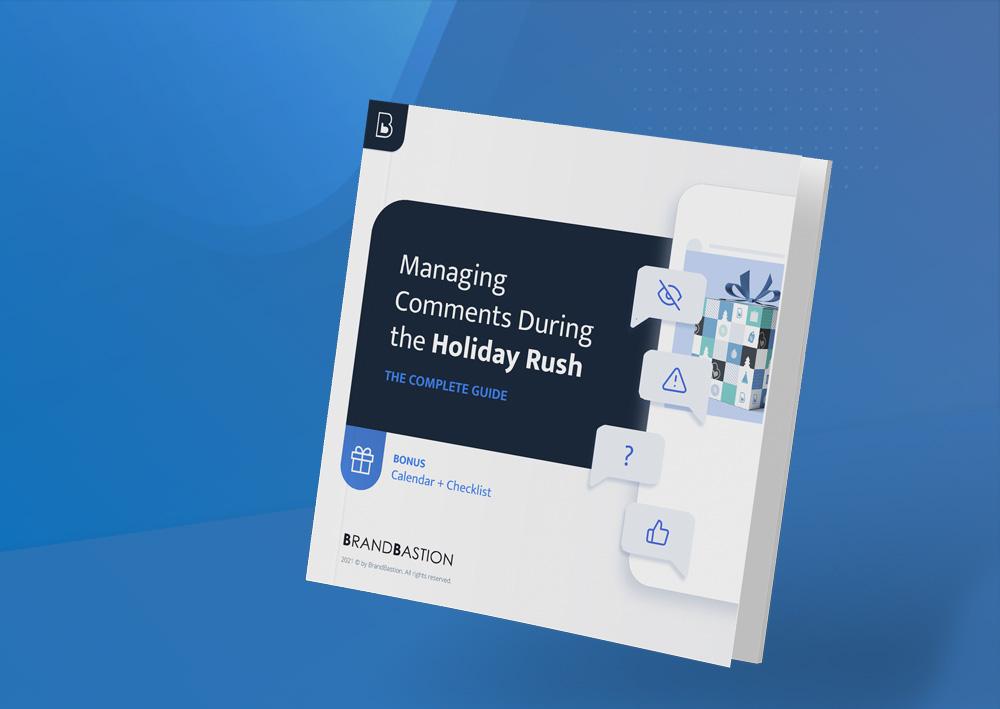 managingcomments-holiday-rush-2