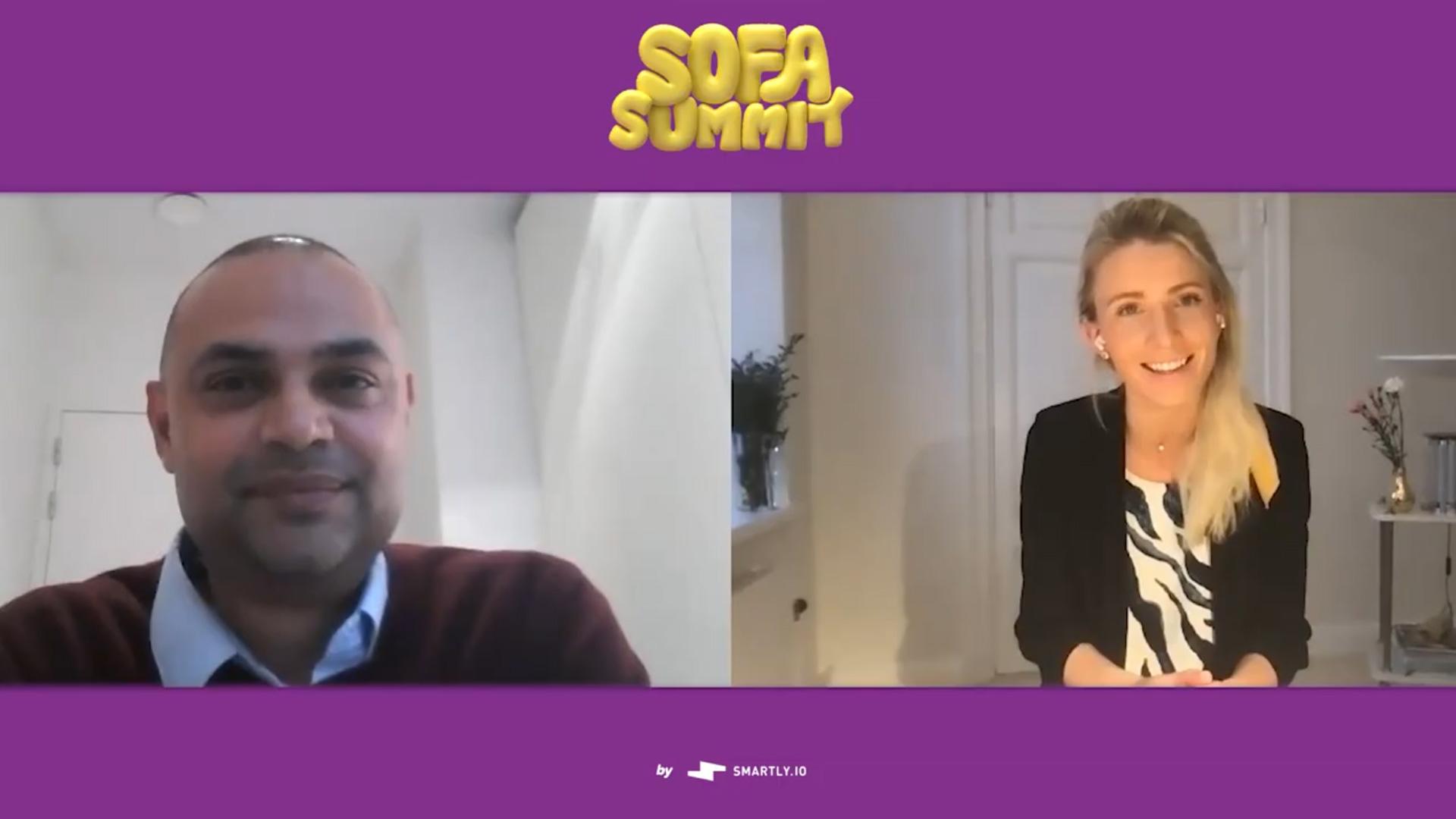 moment-soofa-summit