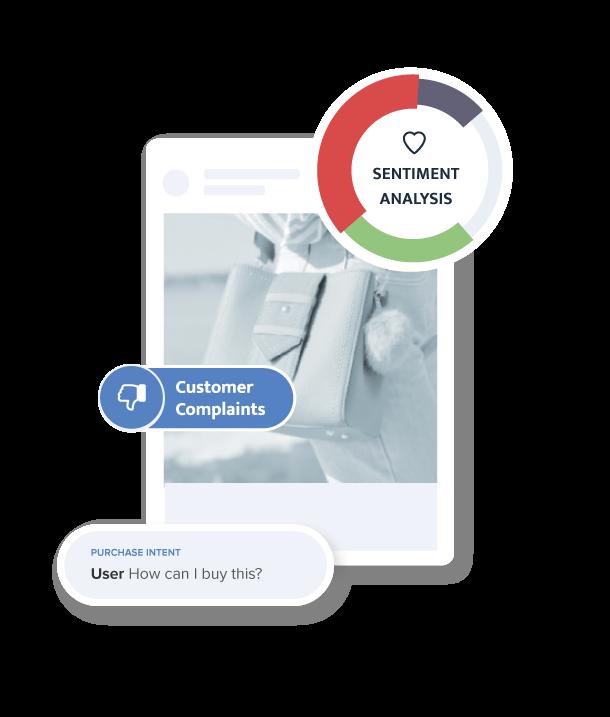 report-customer-engagement