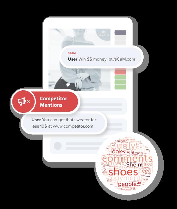 report-moderation-negative-comments