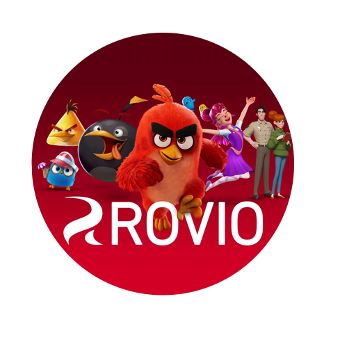 rovio-1