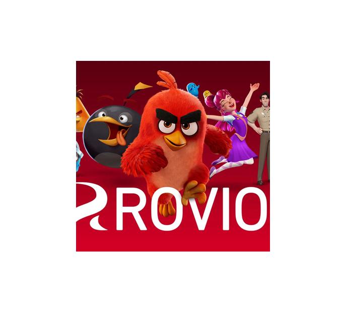 rovio1